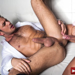 Lucas Entertainment Dato Foland and Rafael Carreras Huge Bareback Cock Bareback Amateur Gay Porn 14 150x150 Huge Uncut Cock Barebacking With Dato Foland & Rafael Carreras