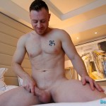 Bentley Race Saxon West Redhead With Beefy Ass And Big Uncut Cock Amateur Gay Porn 18 150x150 Redhead Muscle Stud With A Big Uncut Cock And Beefy Ass