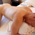 Bentley Race Saxon West Redhead With Beefy Ass And Big Uncut Cock Amateur Gay Porn 21 150x150 Redhead Muscle Stud With A Big Uncut Cock And Beefy Ass