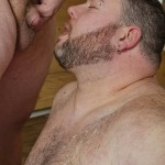 Hairy-and-Raw-Bear-Waters-and-Teddy-Osborne-Big-Hairy-Chubs-Fucking-Bareback-Amateur-Gay-Porn-20-150x150 Super Chubs Fucking Bareback At The Warehouse
