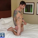 Suck Off Guys Ethan Ever Straight Guy Getting Blowjob From Gay Guy Amateur Gay Porn 06 150x150 Straight Redneck Ethan Ever Gets His Big Cock Sucked By A Guy