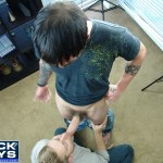 Suck Off Guys Ethan Ever Straight Guy Getting Blowjob From Gay Guy Amateur Gay Porn 07 150x150 Straight Redneck Ethan Ever Gets His Big Cock Sucked By A Guy