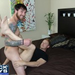 Suck Off Guys Ethan Ever Straight Guy Getting Blowjob From Gay Guy Amateur Gay Porn 11 150x150 Straight Redneck Ethan Ever Gets His Big Cock Sucked By A Guy