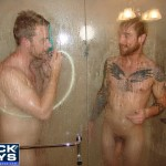 Suck Off Guys Ethan Ever Straight Guy Getting Blowjob From Gay Guy Amateur Gay Porn 12 150x150 Straight Redneck Ethan Ever Gets His Big Cock Sucked By A Guy