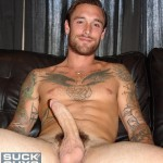 Suck-Off-Guys-Ethan-Ever-Straight-Guy-Getting-Blowjob-From-Gay-Guy-Amateur-Gay-Porn-26-150x150 Straight Redneck Ethan Ever Gets His Big Cock Sucked By A Guy