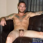 Suck Off Guys Ethan Ever Straight Guy Getting Blowjob From Gay Guy Amateur Gay Porn 28 150x150 Straight Redneck Ethan Ever Gets His Big Cock Sucked By A Guy