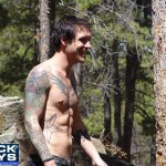 Suck Off Guys Ethan Ever Straight Guy Getting Blowjob From Gay Guy Amateur Gay Porn 40 150x150 Straight Redneck Ethan Ever Gets His Big Cock Sucked By A Guy