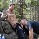 Suck Off Guys Ethan Ever Straight Guy Getting Blowjob From Gay Guy Amateur Gay Porn 47 150x150 Straight Redneck Ethan Ever Gets His Big Cock Sucked By A Guy