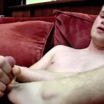 Toegasms Bryce Corbin and Chris Porter Male Foot Job Feet Cum Amateur Gay Porn 20 150x150 Amateur Straight Boy Gives His Gay Buddy A Foot Job