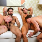 Cody-Cummings-and-Tyler-Morgan-and-Alessandro-Del-Torro-Cock-Sucking-Lessons-Amateur-Gay-Porn-15-150x150 Cody Cummings Gives The Boys Cock Sucking Lessons