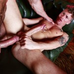 Men-Paddy-OBrian-and-McKenise-Cross-Muscle-Hunks-With-Horse-Cocks-Fucking-Amateur-Gay-Porn-20-150x150 Paddy O'Brian Fucking McKensie Cross With His Big Thick Cock