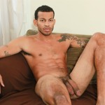 Next-Door-Ebony-Mike-Mann-Naked-Black-Man-Jerking-His-Big-Black-Cock-Amateur-Gay-Porn-08-150x150 Sexy Amateur Black Hipster Jerking His Big Black Cock