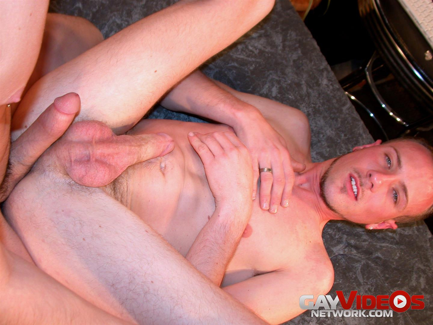 Gay-Videos-Network-Cameron-Taylor-and-Jordan-McCay-and-Tyler-Young-Redneck-Cock-Naked-Guys-Amateur-Gay-Porn-24 Southern Redneck Boys Sucking Cock And Fucking Ass