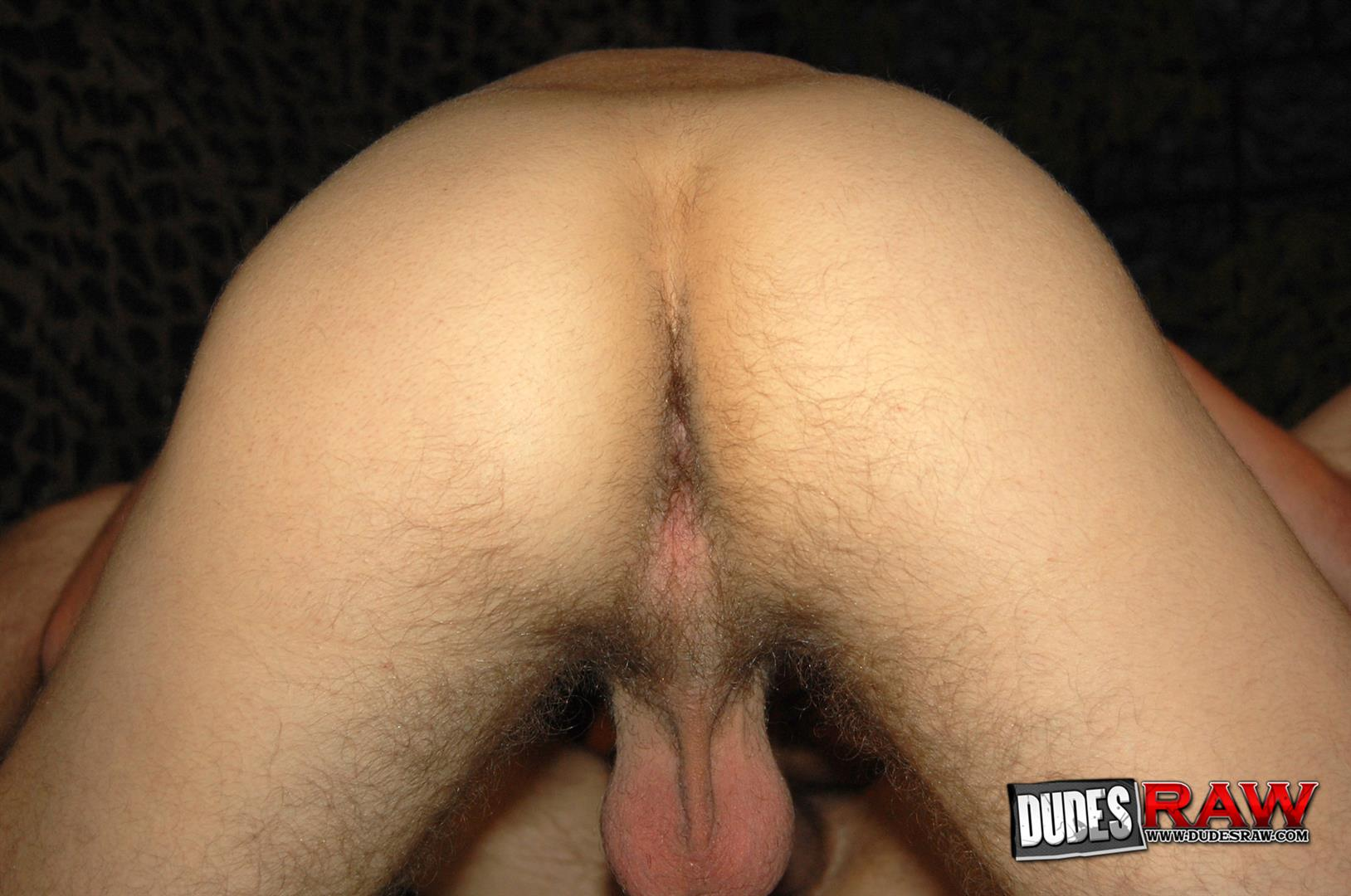 Dudes Raw Jacques Satori and Zeke Stardust Army Guys Barebacking Amateur Gay Porn 13 Army Guys Discover Gay Sex and Bareback Fuck Each Other