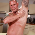 Butch-Dixon-Big-T-British-Muscle-Daddy-With-A-Big-Uncut-Cock-Amateur-Gay-Porn-02-150x150 British Muscle Daddy Jerking Off His Big 9