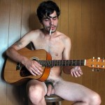 Straight-Naked-Thugs-Devin-Reynolds-Hairy-Twink-With-A-Huge-Uncut-Cock-Jerking-Off-Amateur-Gay-Porn-07-150x150 Bisexual Indie Guitarist Strokes His Huge Uncut Cock