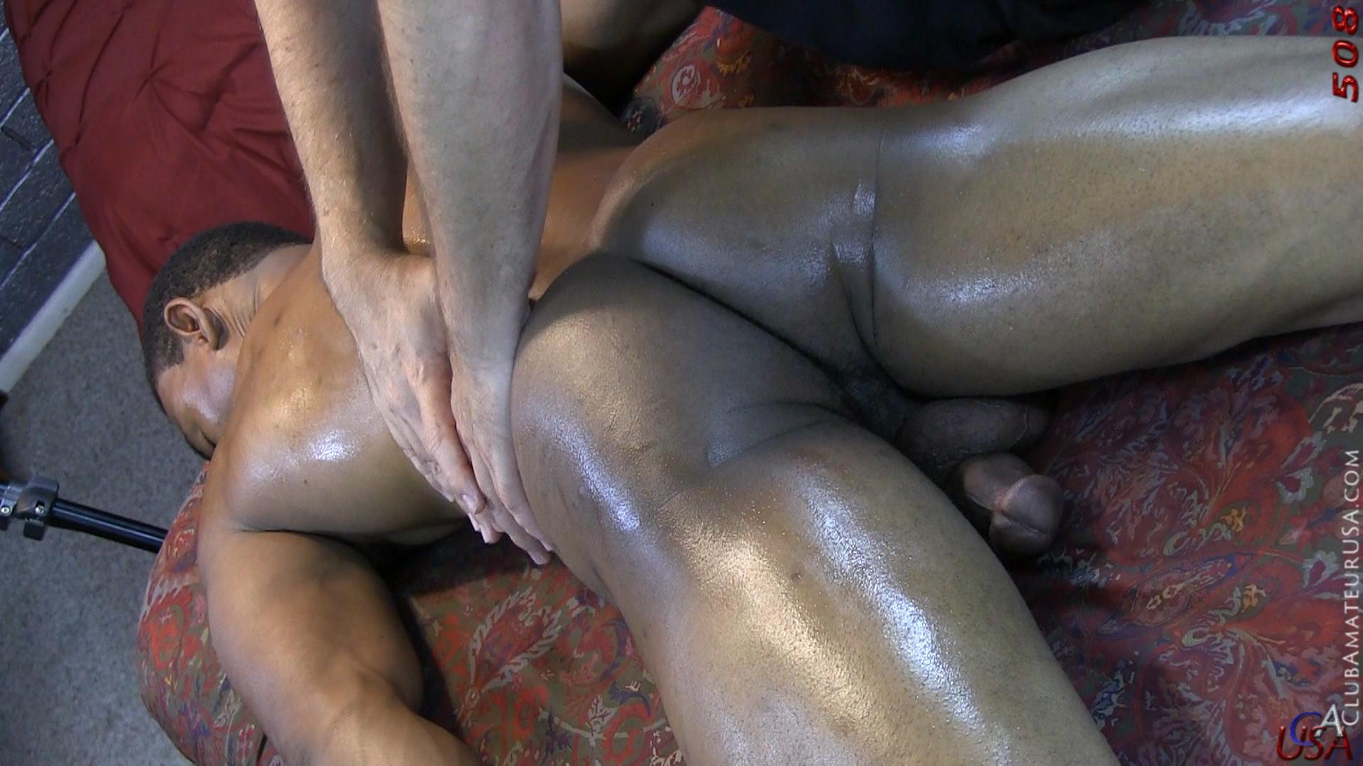 Club Amateur USA Gracen Straight Big Black Cock Getting Sucked With Cum Amateur Gay Porn 05 Straight Ghetto Thug Gets A Massage With A Happy Ending From A Guy