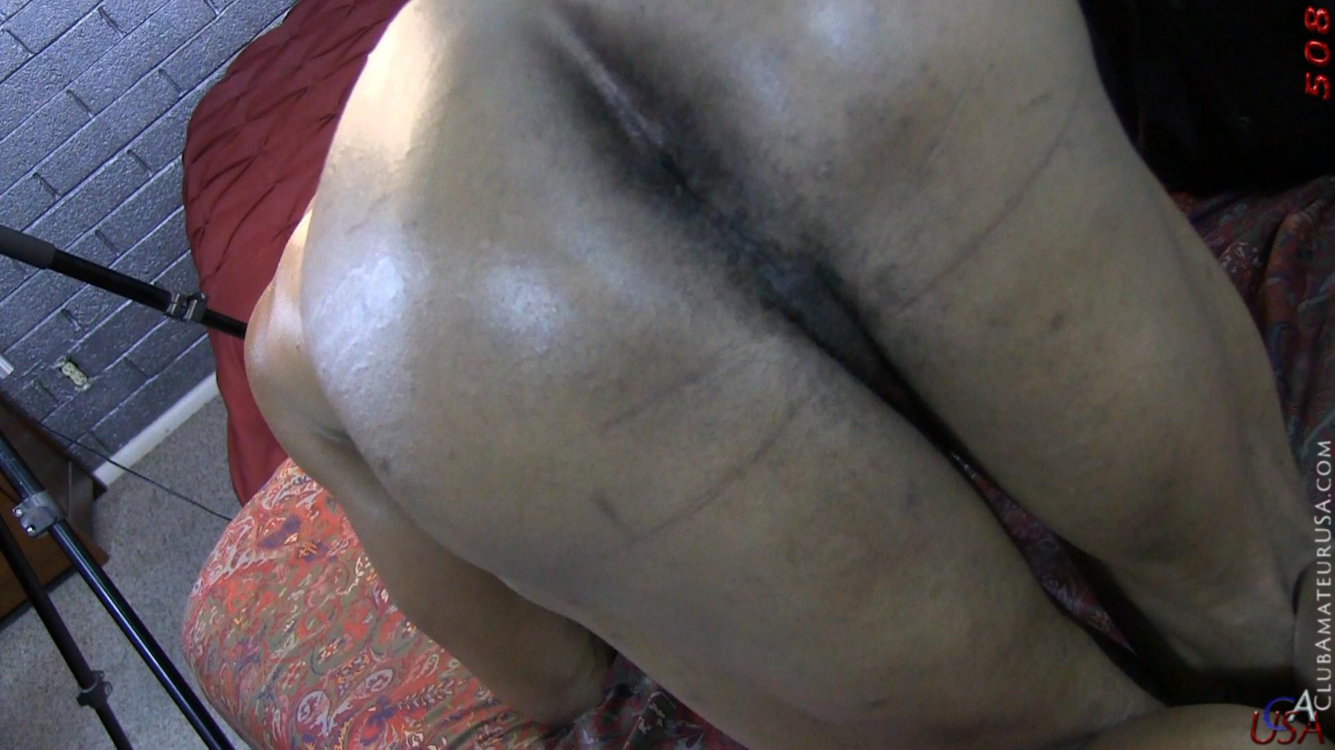 Club Amateur USA Gracen Straight Big Black Cock Getting Sucked With Cum Amateur Gay Porn 14 Straight Ghetto Thug Gets A Massage With A Happy Ending From A Guy