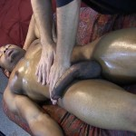 Club-Amateur-USA-Gracen-Straight-Big-Black-Cock-Getting-Sucked-With-Cum-Amateur-Gay-Porn-19-150x150 Straight Ghetto Thug Gets A Massage With A Happy Ending From A Guy