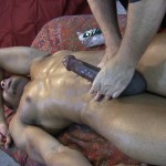 Club-Amateur-USA-Gracen-Straight-Big-Black-Cock-Getting-Sucked-With-Cum-Amateur-Gay-Porn-48-150x150 Straight Ghetto Thug Gets A Massage With A Happy Ending From A Guy