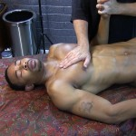 Club-Amateur-USA-Gracen-Straight-Big-Black-Cock-Getting-Sucked-With-Cum-Amateur-Gay-Porn-62-150x150 Straight Ghetto Thug Gets A Massage With A Happy Ending From A Guy