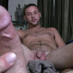 Boys-Halfway-House-Aaron-Straight-Guy-Getting-Fucked-Bareback-Amateur-Gay-Porn-12-150x150 Delinquent Straight Boy Forced Into Bareback Sex And Cum Eating