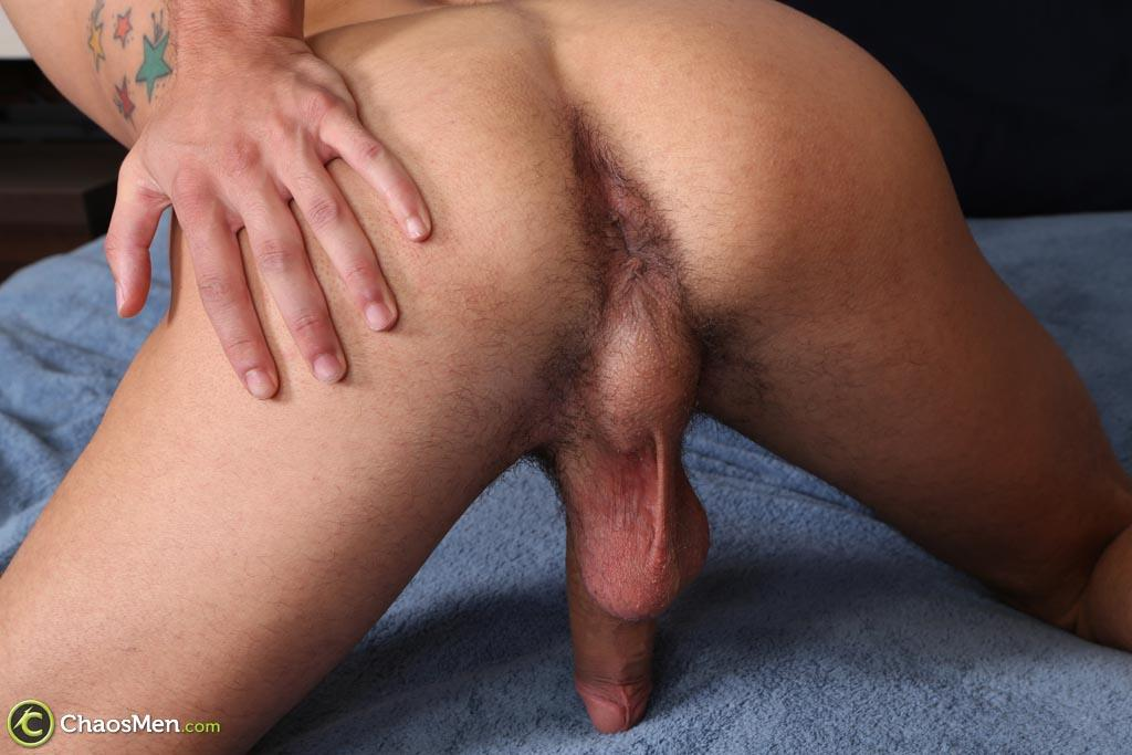 Chaosmen-Malik-Cuban-With-A-Big-Uncut-Cock-Jerk-Off-Amateur-Gay-Porn-46 Cuban Twink With A Monster Uncut Cock Jerking Off