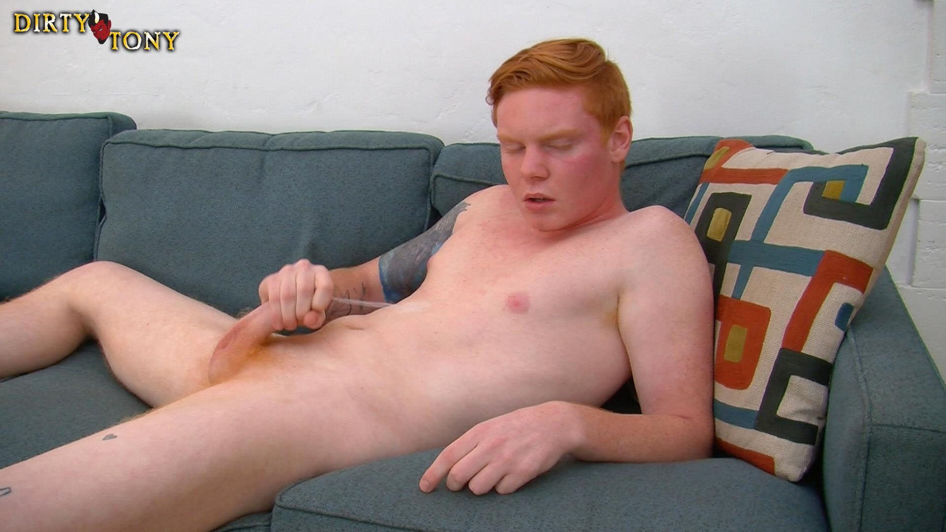 Guy gay sex xxx robbie anthony 9