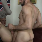 Bareback Me Daddy Eric Lenn and Ryan Torres Twink Fucked By Older man Amateur Gay Porn 23 150x150 Twink Gets Bareback Fucked By An Older Scoutmaster