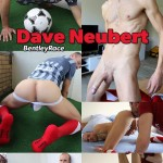Bentley Race Dave Neubert German Guy With A Big Uncut Cock Gets Fucked Big Uncut Cock Amateur Gay Porn 01 150x150 Hung German Auditions For Gay Porn and Ends Up Getting Fucked In The Ass