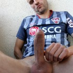 Bentley Race Dave Neubert German Guy With A Big Uncut Cock Gets Fucked Big Uncut Cock Amateur Gay Porn 08 150x150 Hung German Auditions For Gay Porn and Ends Up Getting Fucked In The Ass