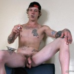 Boys Smoking Mavis Redneck Skater Punk Jerking His Thick Cock Amateur Gay Porn 08 150x150 Redneck Skater Punk Smokes While Stroking His Thick Dick