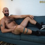 Dirty Tony Damon Andros Hairy Otter With A Thick Cock Amateur Gay Porn 03 150x150 Jocked Up Furry Otter Stroking His Thick Cock