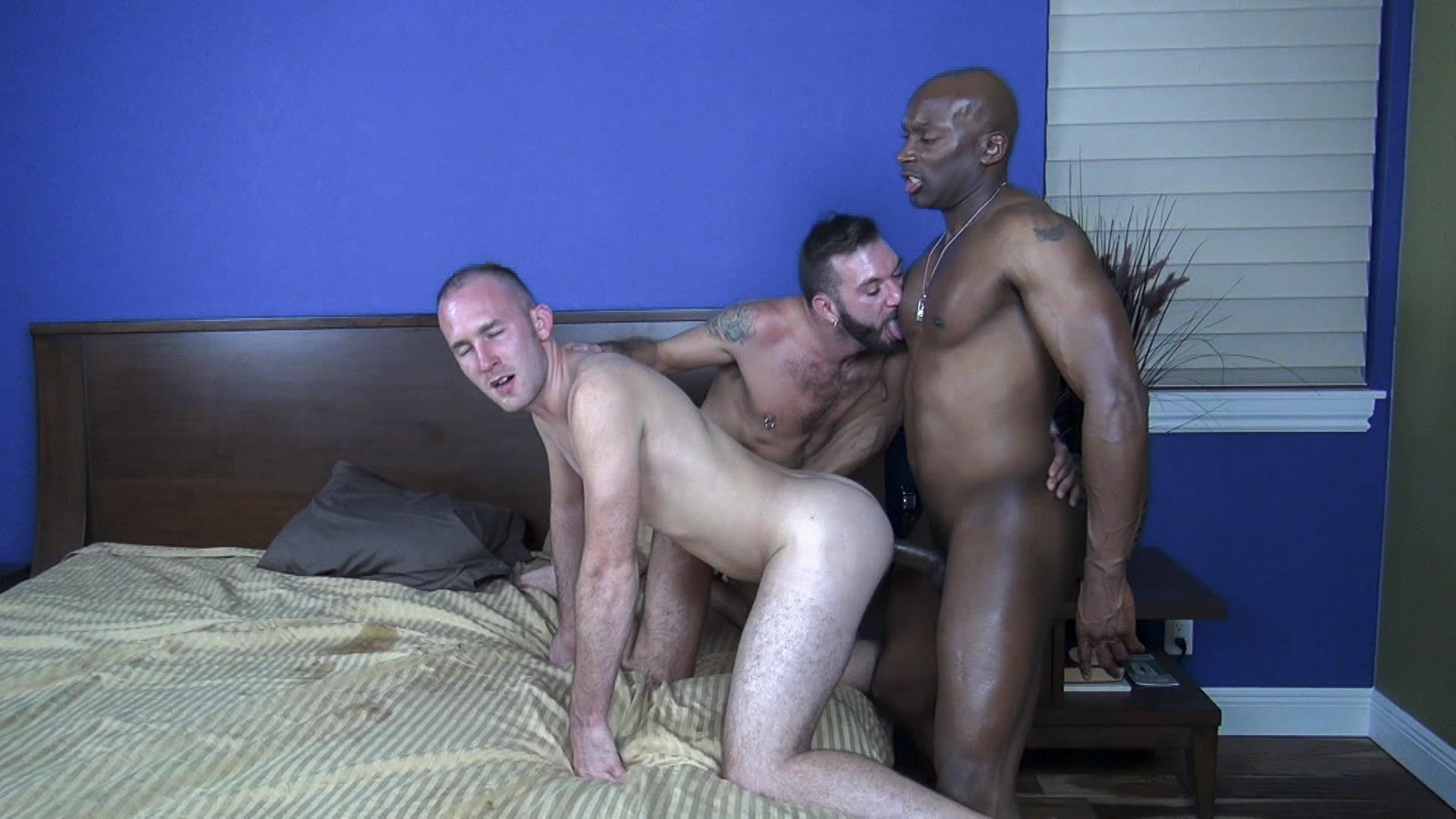 Raw-Fuck-Club-Ethan-Palmer-and-Champ-Robinson-and-Trit-Tyler-Bareback-Interrical-Amateur-Gay-Porn-02 Champ Robinson Shares His Big Black Dick With 2 White Guys
