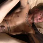 Boys-Halfway-House-Jayden-Dire-Twink-Getting-Barebacked-Amateur-Gay-Porn-14-150x150 Young Man Just Out Of Prison Takes It Raw Up The Ass To Survive