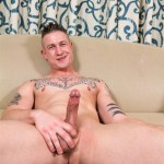 Active-Duty-Ricky-Stance-and-Michael-Straight-Army-Guys-Bareback-Amateur-Gay-Porn-14-150x150 Straight US Army Soldier Attempts To Take His First Bareback Cock
