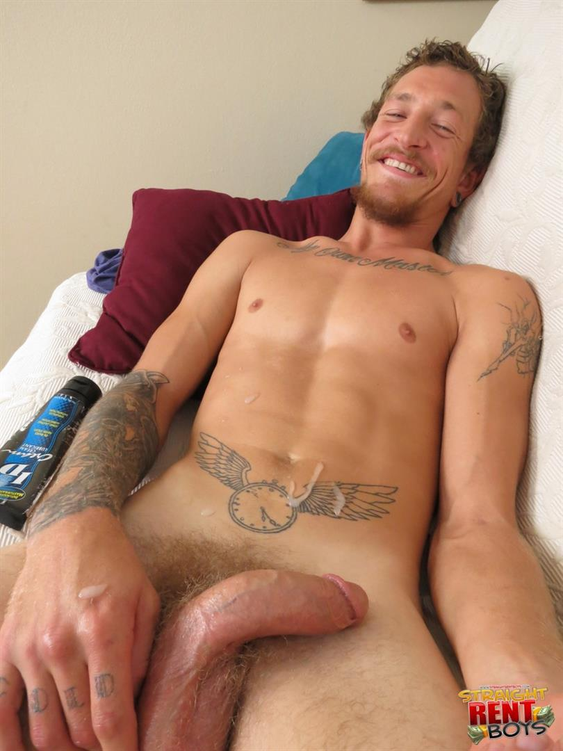 Straight-Rent-Boys-Mason-Reed-Straight-Blue-Collar-Guy-Big-Dick-Amateur-Gay-Porn-16 Straight Young Blue Collar Worker Strokes His Big Dick For Cash