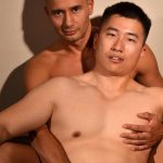 Peter-Fever-Gabe-and-Kai-Chinese-Boy-Gets-Fucked-With-Big-Dick-01-150x150 Gay Chinese Boy Takes A Big White Cock Up The Ass