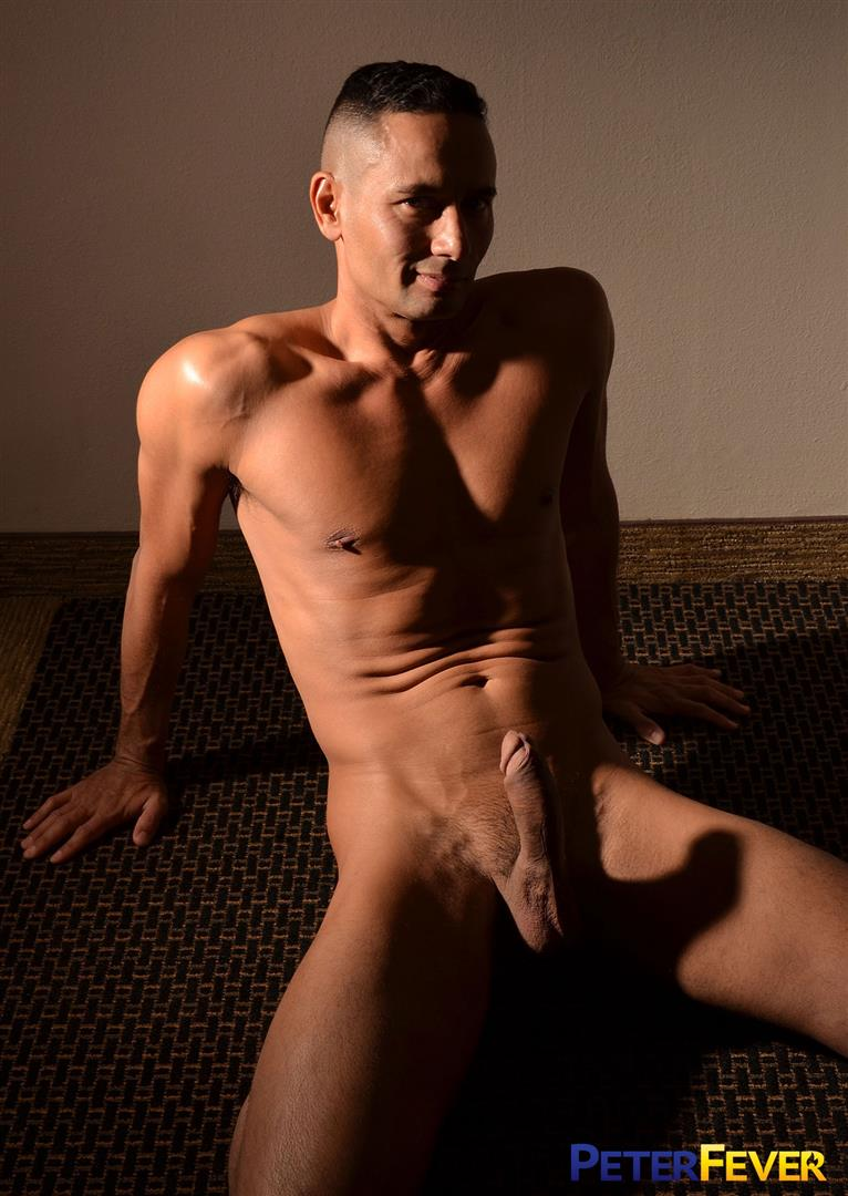 Peter-Fever-Gabe-and-Kai-Chinese-Boy-Gets-Fucked-With-Big-Dick-08 Gay Chinese Boy Takes A Big White Cock Up The Ass