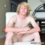 Raunchy-Bastards-Robby-Aspen-Twink-Gets-Bareback-Fucked-04-150x150 Dumb Blonde Twink Gets Barebacked At A Porn Audition
