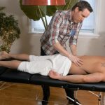 Maskurbate-Zack-Lemec-Gay-Massage-With-Happy-Ending-03-150x150 Zack Lemec Get's His First Gay Massage With A Happy Ending