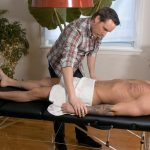 Maskurbate-Zack-Lemec-Gay-Massage-With-Happy-Ending-04-150x150 Zack Lemec Get's His First Gay Massage With A Happy Ending
