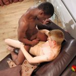 Phoenixxx-Greg-Hunter-and-Leo-Foxx-Interracial-Boys-Fucking-15-150x150 Sexy Black Boy Rides A Big White Cock Until He Nuts